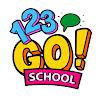 123 GO! SCHOOL Arabic