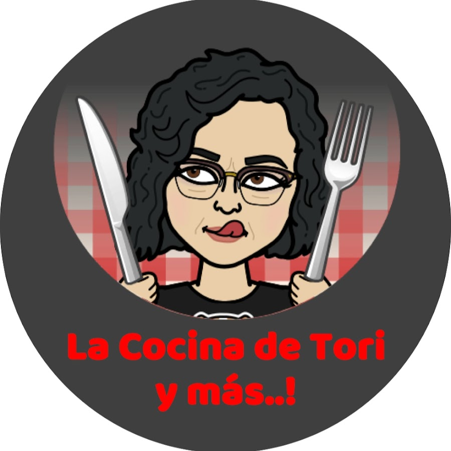 La Cocina de Tori y