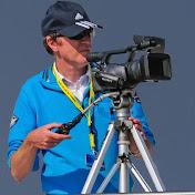 Marc's Best Airshow Videos by Marc Talloen net worth