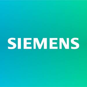 Siemens Software