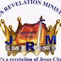 Jesus Revelation Ministries JRM