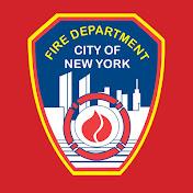 New York City Fire Department (FDNY) net worth