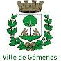 Ville de Gémenos - Youtube