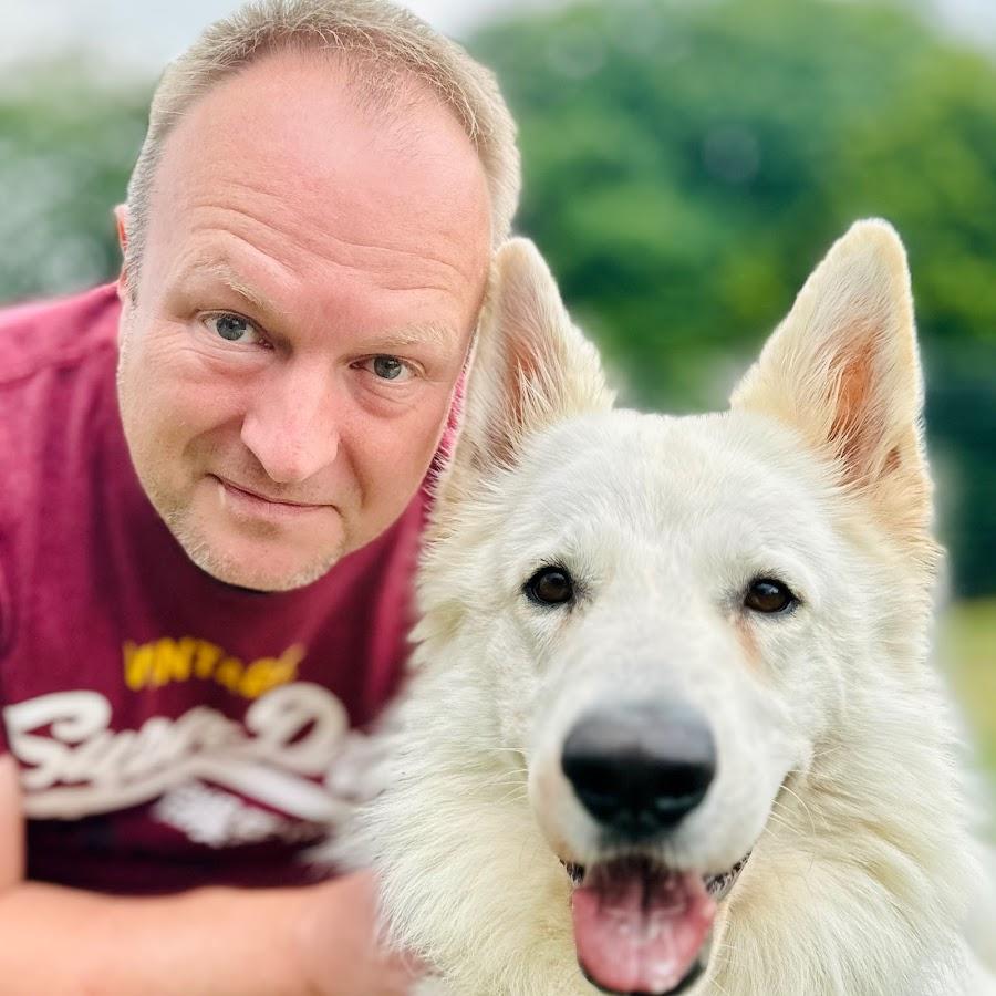 Seite für Hundefreunde