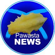 Pawasta News net worth