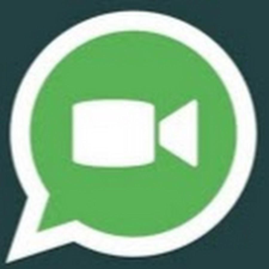 Whatsapp BR