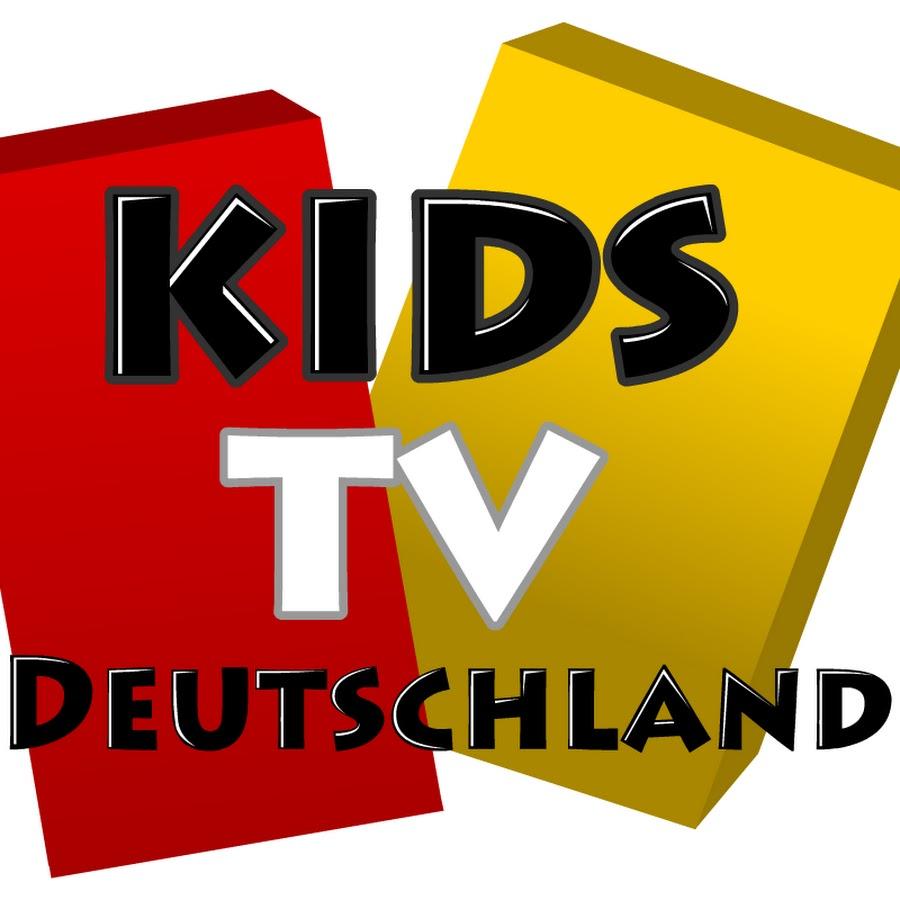 Kids Tv Deutschland -