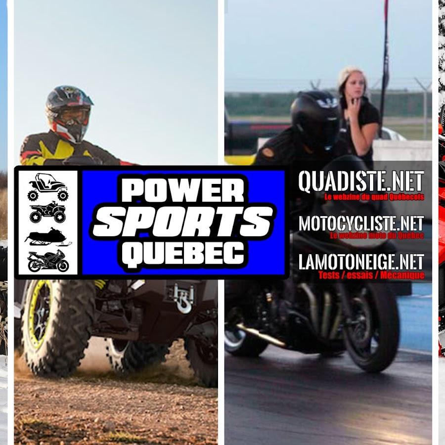 Powersports Québec