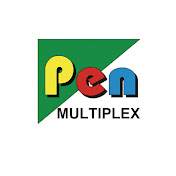 Pen Multiplex