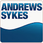 Andrews Sykes Climat Location - Youtube