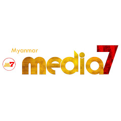 Myanmar Media 7 Entertainment