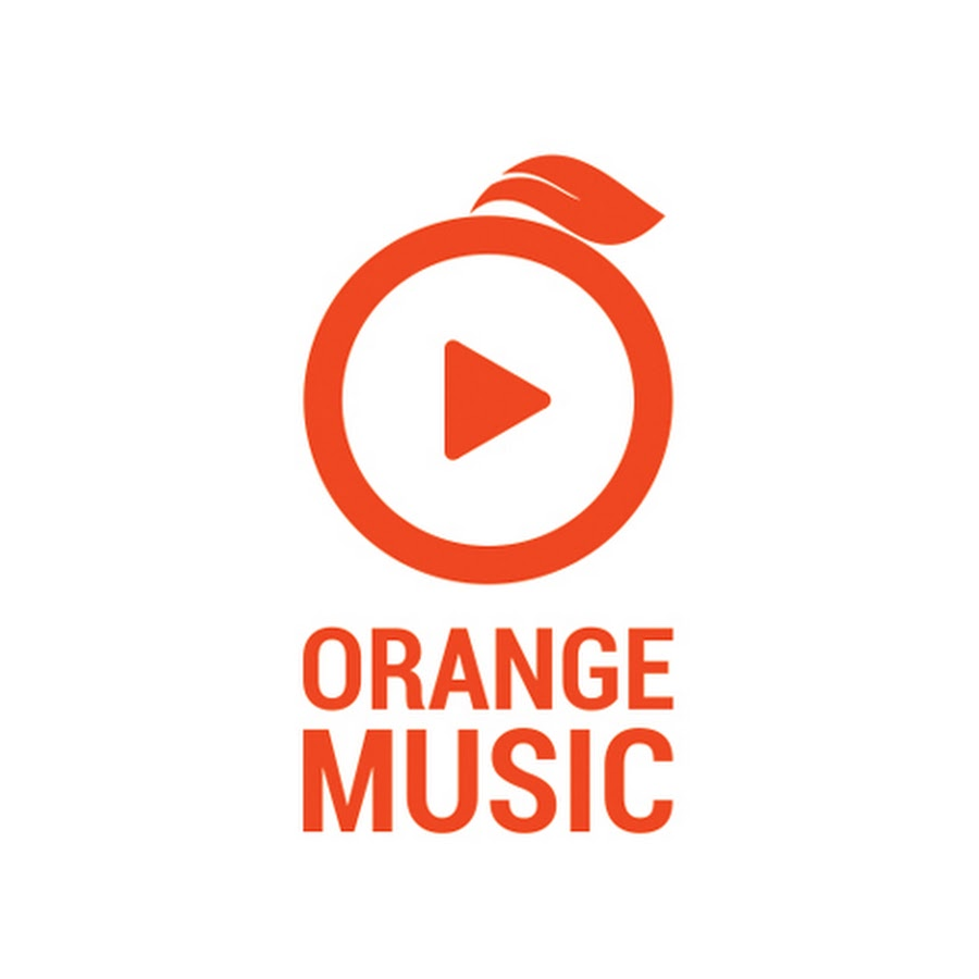 Orange Music Youtube