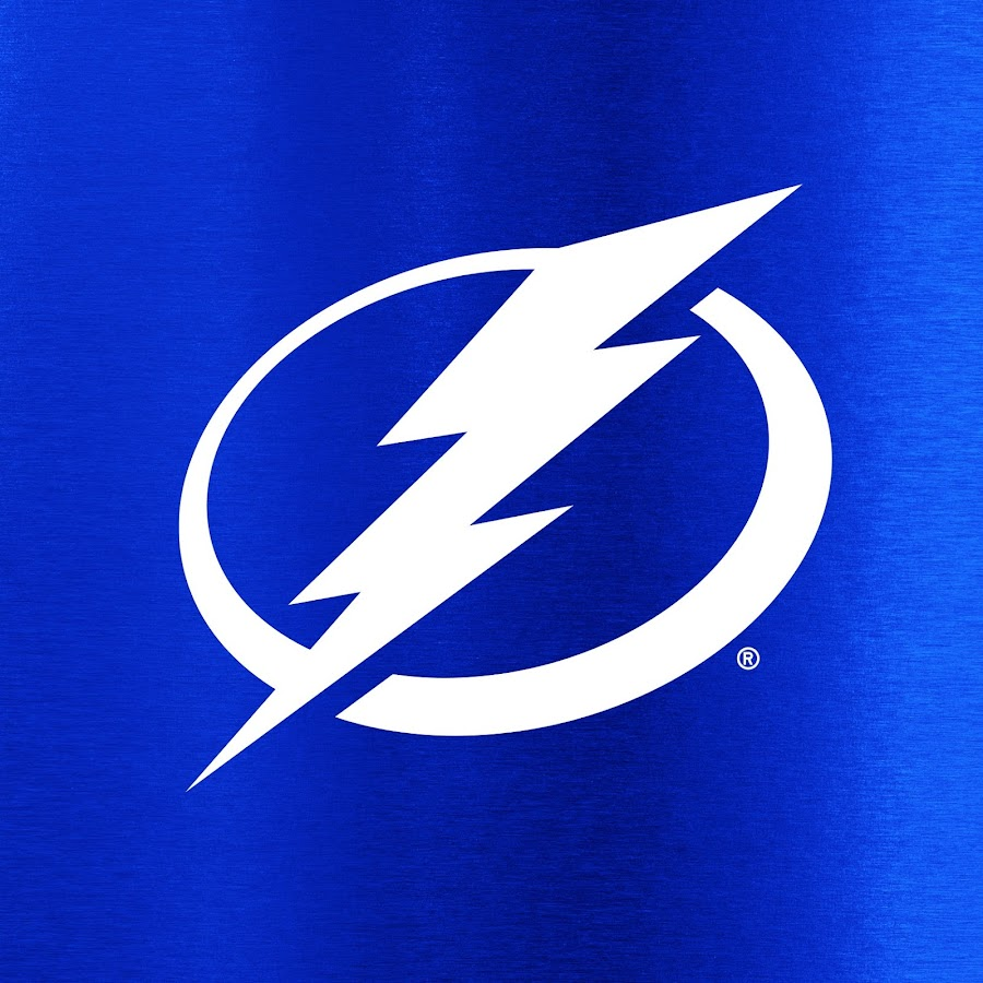 Tampa Bay Lightning Youtube