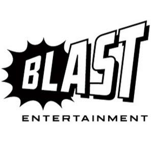 blast Inc.