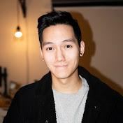 Scott Yu-Jan