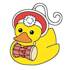 더기더기 풍물TV Duckyducky pungmul TV
