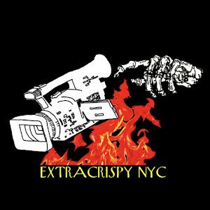 ExtraCrispyNYC