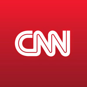 Cnn YouTube channel image
