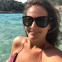 Paulina Rewska