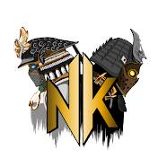 Nova King net worth
