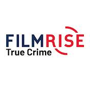 FilmRise True Crime net worth