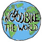 WoodBike The World