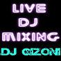 LiveDJMixing