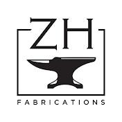 ZH Fabrications net worth