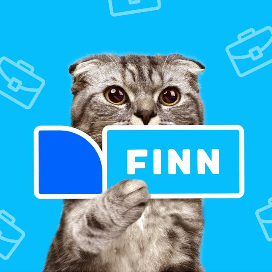 Bilderesultater for finn