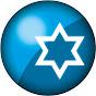 Notícias de Israel - Cafetorah.com