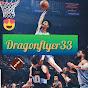 Dragonflyer33