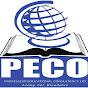 PECO Virtual School Form Three - Youtube