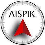 AISPIK net worth