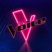The Voice Australia net worth