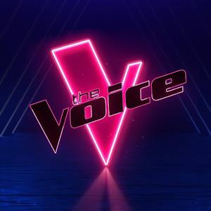 The Voice Australia