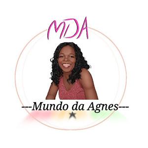 MDA -Mundo da Agnes-