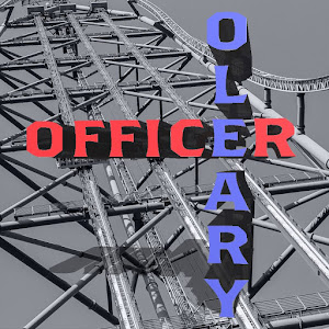 OfficerOLeary
