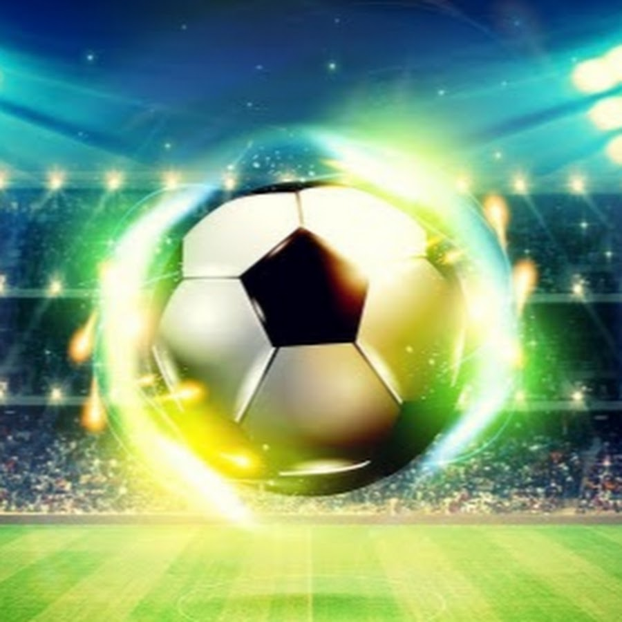 Soccer Betting Tips by Ady - YouTube