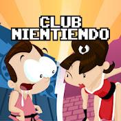 Club Nientiendo net worth