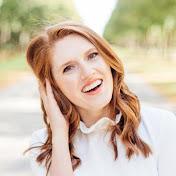 Paige Brunton net worth