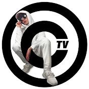 ConnorTV mystery box video profile