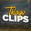 Thiago Clips