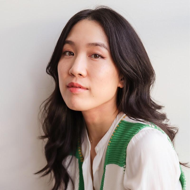Rowena Tsai