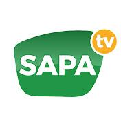 SAPA TV Avatar