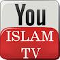 ISLAM. TV