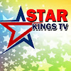 StarKingsTv