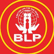 BLP News net worth