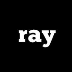 leon_show go
