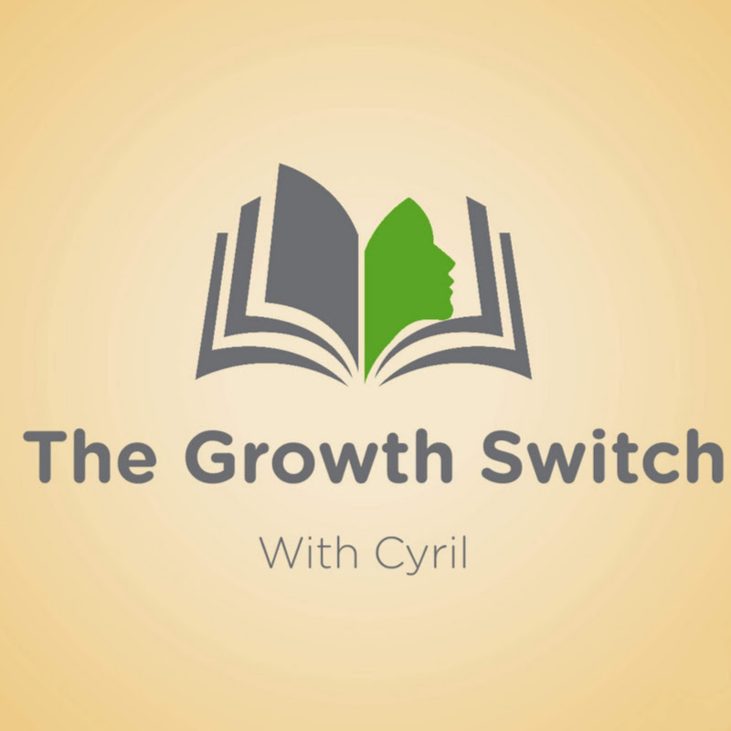 The Growth Switch with Cyril