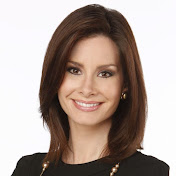 Real Biz with Rebecca Jarvis Avatar